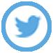 明るい選挙推進協会Twitter