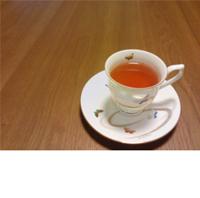 紅茶から考える世界システム